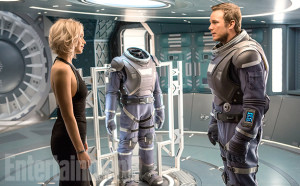passengers-chris-pratt-jennifer-lawrence-film