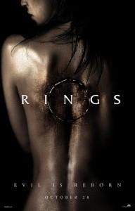 rings locandina
