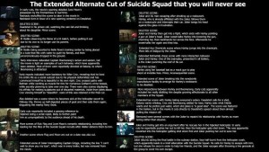 scene tagliate suicide