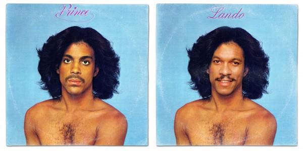 star-wars-vinyl 9