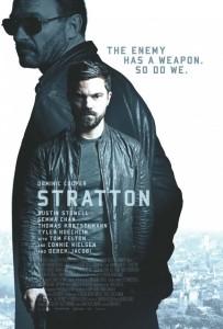 stratton poster cooper