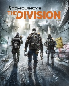 the division ubisoft