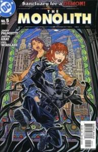 the-monolith-fumetto-copertina