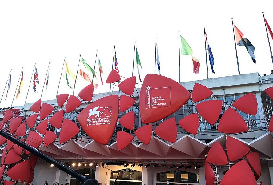 I diari del Lido: il Cineocchio a Venezia 73 – Giorno 9
