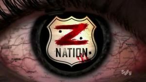 z nation 2