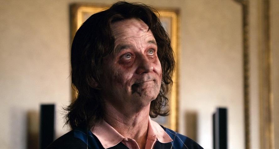 Zombieland: il cameo di Bill Murray era destinato a Patrick Swayze inizialmente