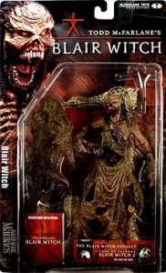action-figures-blair-witch