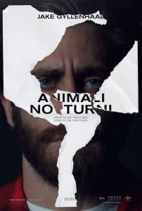 animali-notturni-3