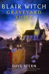 blair-witch-graveyard-shift