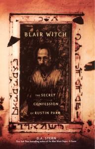 blair-witch-the-secret-confessions-of-rustin-parr