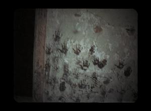 blair-witch-impronte