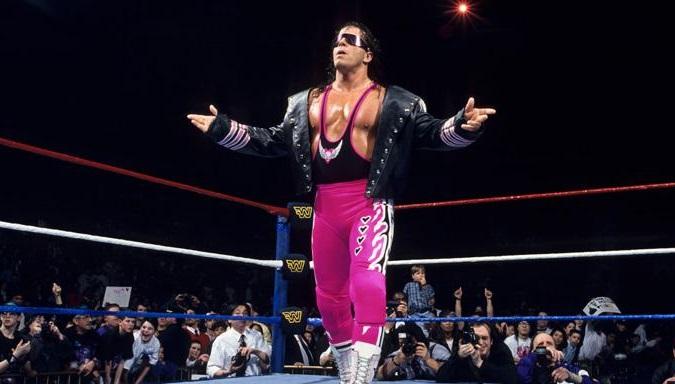 Bret-Hart-wrestling