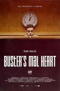 busters_mal_heart_poster_malek