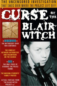 curse-of-the-blair-witch-scifi-channel