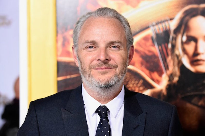 francis-lawrence