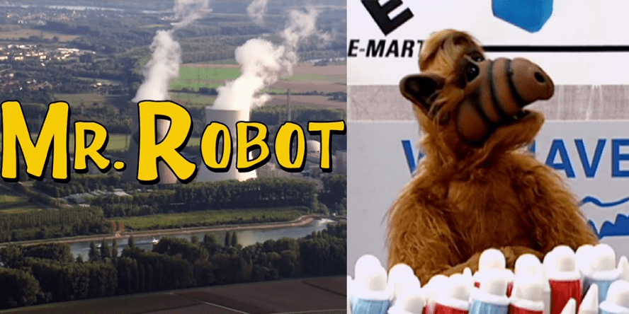 full-house-and-alf-references-in-mr-robot
