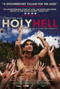 holy-hell-3