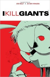 i-kill-giants