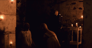 iii-the-ritual-2