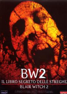 il-libro-segreto-delle-streghe-blair-witch-2