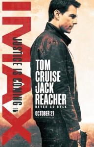 jack-reacher-imax-poster
