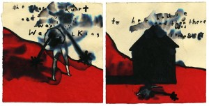 Jon Nguyen David Lynch The Art Life (2)