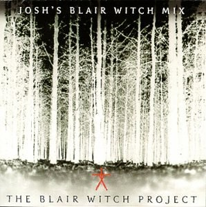 joshs-blair-witch-mix