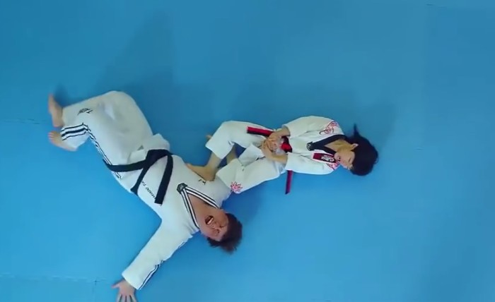 Kung Fu Boys: acrobazie e sfide all'ultimo sangue per il Karate Kid cinese