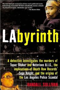 labyrinth-sullivan