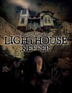 lighthouse-keeper