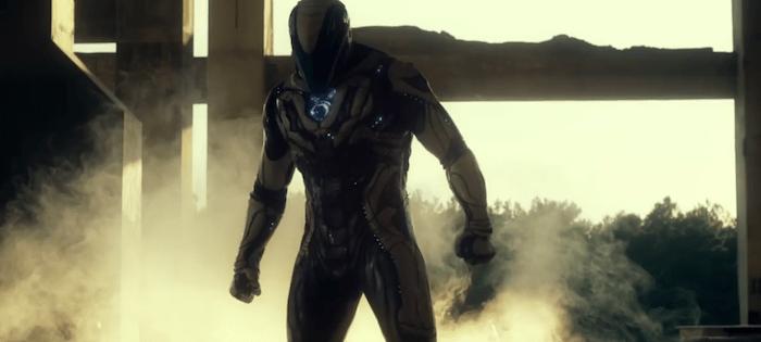 Max Steel: secondo trailer più promettente per il live-action con Ben Winchell