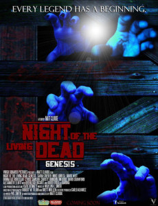 night-of-the-living-dead-genesis