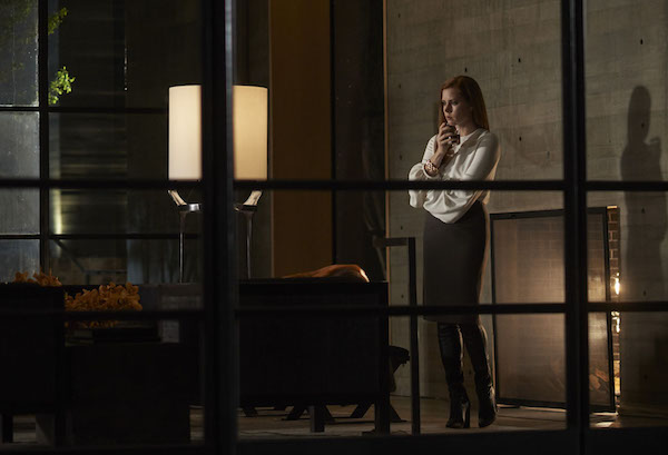 Nocturnal Animals, la recensione da Venezia 73 del film di Tom Ford