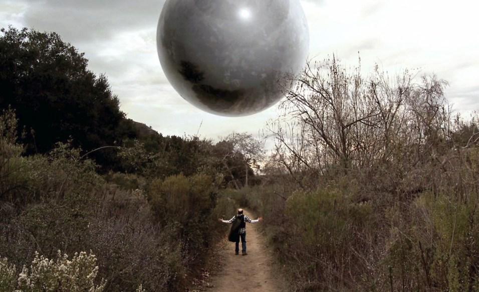 Nuove immagini da Phantasm: Ravager, ultimo capitolo della saga del Tall Man