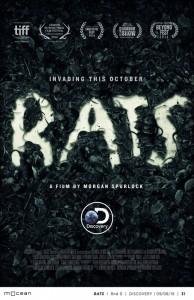 rats_locandina-spurlock