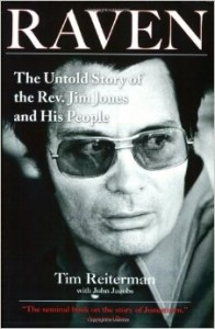 raven-the-untold-story-of-the-rev-jim-jones-and-his-people