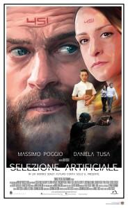 selezione-artificiale-poster