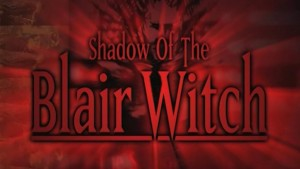 shadow-of-the-blair-witch-sci-fi-channel