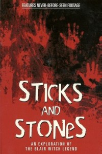 sticks-and-stones-an-exploration-of-the-blair-witch-legend