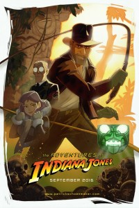 the-adventures-of-indiana-jones-poster