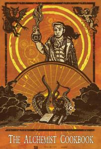 the-alchemist-cookbook