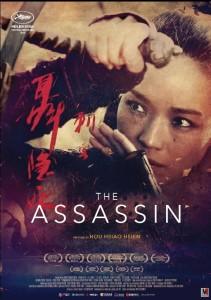 the-assassin-di-hou-hsiao-hsien-locandina