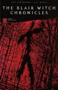 the-blair-witch-chronicles-oni-press