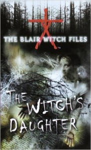 the-blair-witch-files-cade-merill
