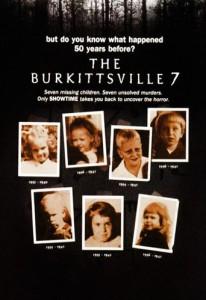 the-burkittsville-7