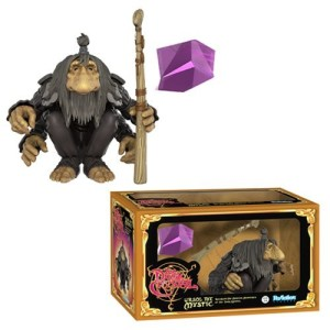 the-dark-crystal-action-figure-2