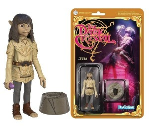 the-dark-crystal-action-figure-3