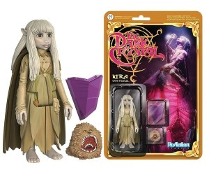 the-dark-crystal-action-figure-4
