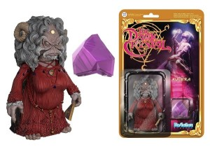 the-dark-crystal-action-figure-5