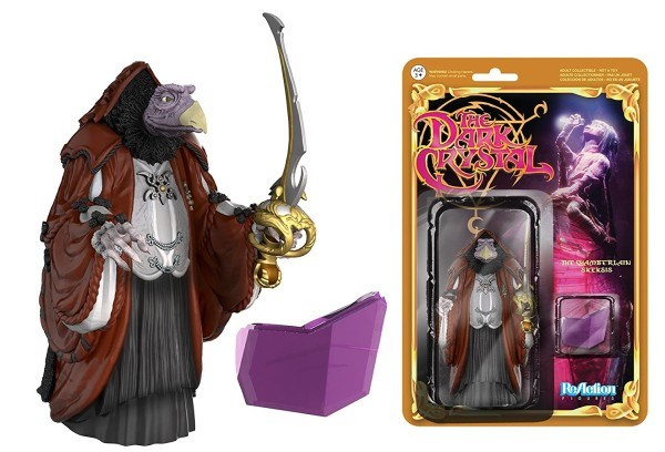 the-dark-crystal-action-figure